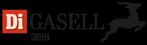 di_gasell_Gasellvinnare 2018_